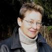 Adrienne Mayor - Foto autore