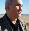 Agostino Degas - Foto autore