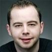 Aidan Goggins - Foto autore