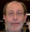 Alain De Benoist - Foto autore