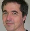 Alain Gesbert - Foto autore