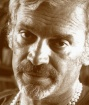 Alain Saury