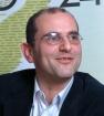 Alberto Pellai - Foto autore