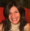 Alessandra Pizzi - Foto autore