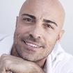 Alessandro Cozzolino - Foto autore