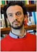 Alessandro Pertosa - Foto autore