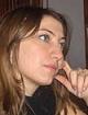 Alessia Serafin