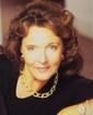 Rosemary Altea - Foto autore