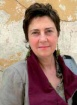 Amalia Gorni - Foto autore