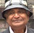 Amit Goswami
