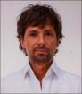 Andre Martens - Foto autore