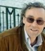 Andrea Vitali - Foto autore