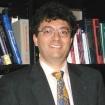 Angelo Musso - Foto autore