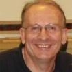 Angelo Picco Barilari - Foto autore