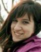 Anita Gardenghi