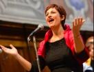 Anna Chiara Farneti - Foto autore