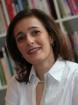 Anna Gallotti - Foto autore