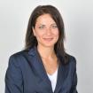 Anna Katia Di Sessa - Foto autore