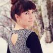 Anna Prato - Foto autore
