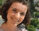 Anna Simone - Foto autore