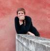 Annalisa Strada - Foto autore