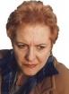 Annamaria Ghedina - Foto autore