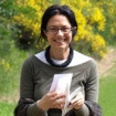 Annamaria Gozzi - Foto autore