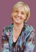 Anne Fine - Foto autore