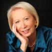Annelie Scheuernstuhl - Foto autore