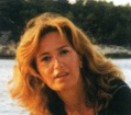 Antonella Lucato