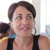 Antonella Scialdone - Foto autore