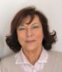 Antonietta Gatti - Foto autore