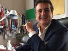 Antonio Leone - Foto autore