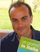 Antonio Libertino - Foto autore