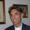 Antonio Origgi - Foto autore