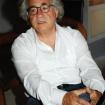 Antonio Scialpi - Foto autore