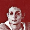 Arundhati Roy - Foto autore