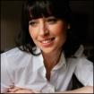 Ashley Spires - Foto autore