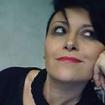 Assunta Corbo - Foto autore