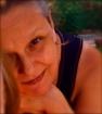 Alessandra Atti - Foto autore