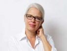 Angela Babel - Foto autore
