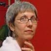 Barbara Bergnach - Foto autore