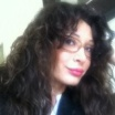 Barbara Braghiroli - Foto autore