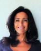 Barbara Monti - Foto autore