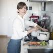 Barbara Toselli - Foto autore