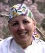 Beatrice Calia - Foto autore