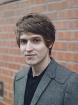 Benedict Wells - Foto autore