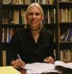 Berit Brogaard - Foto autore