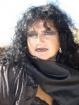 Bianca Maria Sezzatini - Foto autore