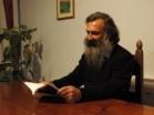 Guidalberto Bormolini - Foto autore
